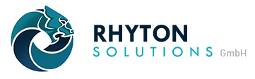 rhyton-logo-horizontal-transparent