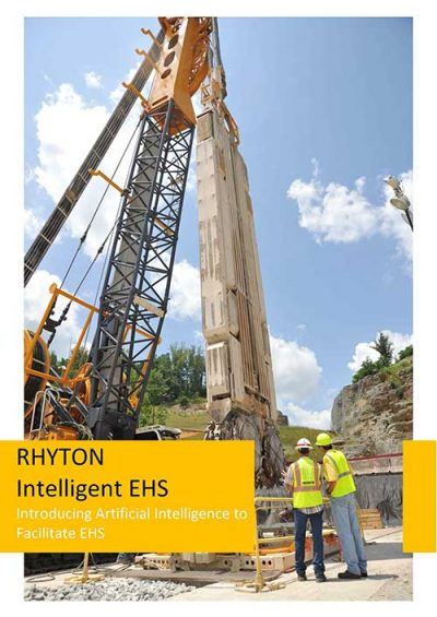 rhyton-intelligent-ehs-whitepaper-cover